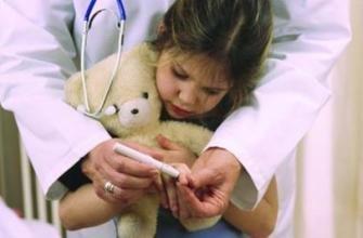预防和重视糖尿病年轻化