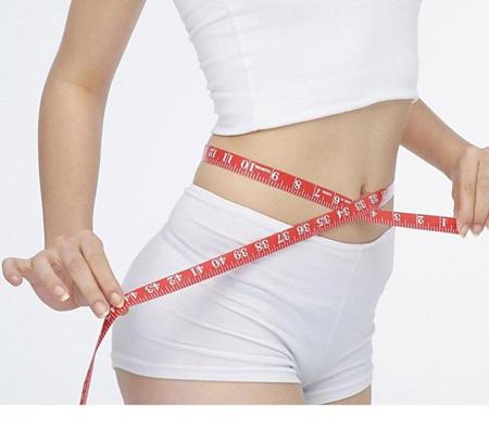 糖尿病友运动要从瘦腰开始