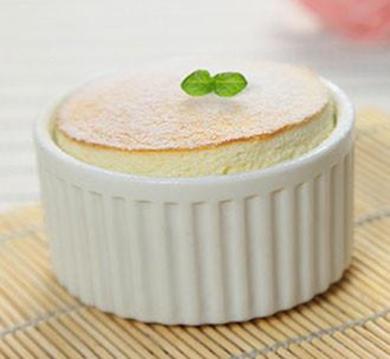 """揪出日常饮食中害人的""""隐身糖""""(甜品篇)"""
