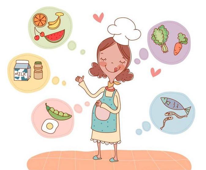 妊娠期糖尿病危害不容小觑!