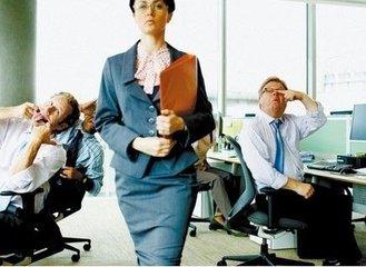 职场霸凌和暴力是T2DM的危险因素