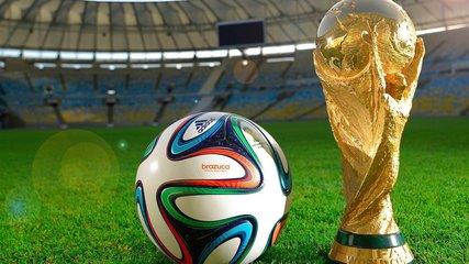 """并发症也爱""""世界杯"""",糖尿病人如何盯防"""