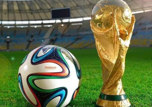 """世界杯8强待战,别让身体""""世界悲""""!"""