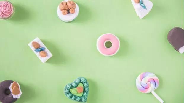 得了糖尿病,就不能吃糖了吗?