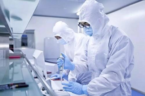 希尔获湖南省科技成果评价:技术已达国际