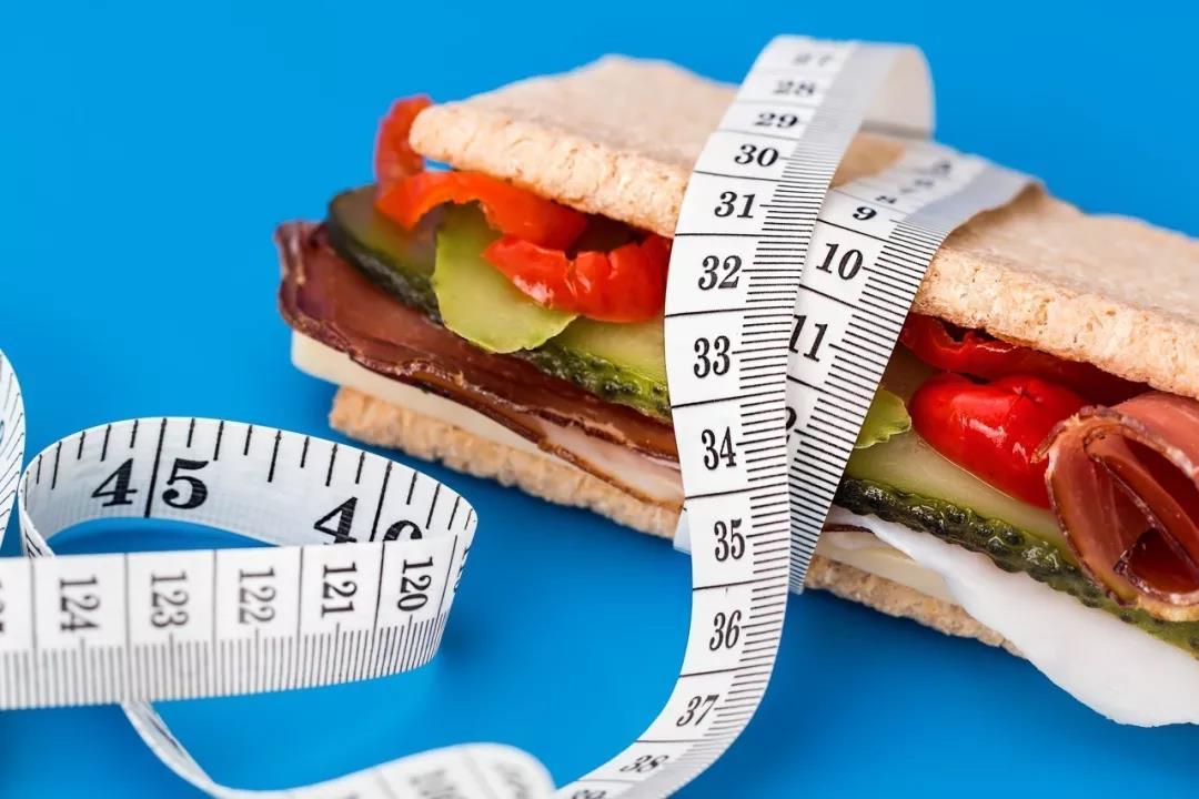 你想没想过,脂肪是如何被排出体外的?