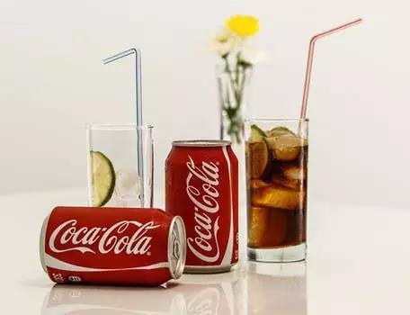 无糖可乐,糖尿病人能喝吗?